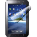 Samsung Galaxy Screen Protector Tablets