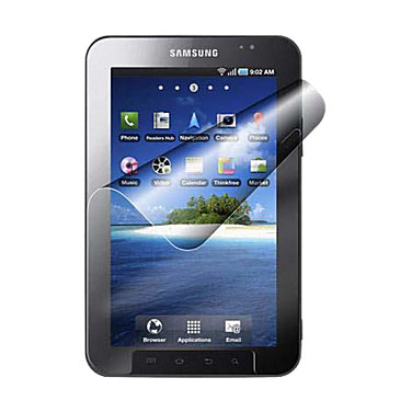 Samsung Galaxy Screen Protector