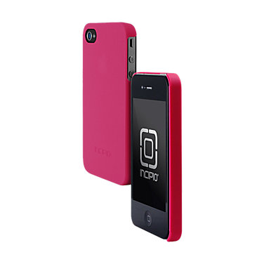 Incipio IPH-514 iPHONE CASE