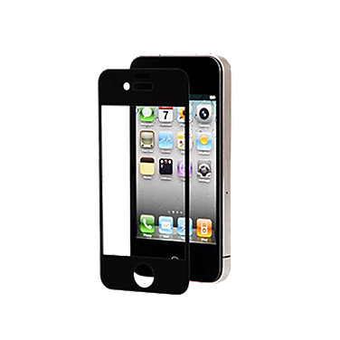 Moshi iVisor for the iPhone 4