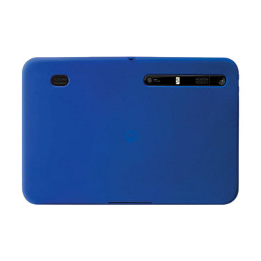 Motorola Xoom Gel Case