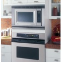 See All Microwave Accessories