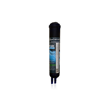 Whirlpool PuR water dispenser