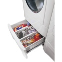 See All Washer Accessories