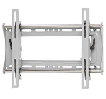 Кольчугино столовое серебро