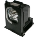See All Projection Television Accessories