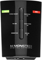 Monster Cable Digital Life PowerNet 200 Power Center