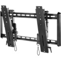See All Wall Mounts