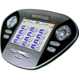 Universal Remote Control MX-3000 Version 4.6 Remote Controls