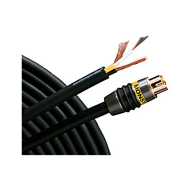 Monster Cable MVSV2 1M
