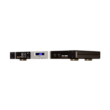 Monster Cable Home Theater HTS 1900G PowerCenter
