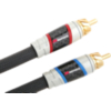 Monster Cable M850I Cables
