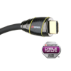 Monster Cable M2000HD Cables