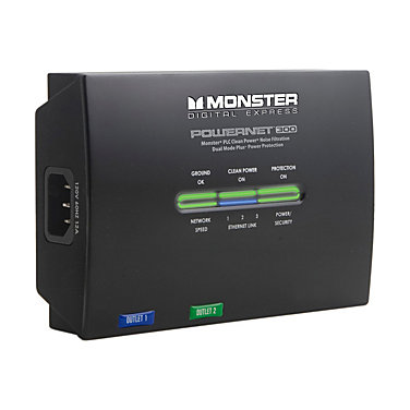 Monster Cable PowerNet 300 PLN300