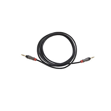 Monster Cable iCable 800 for Car