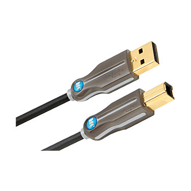 Monster Cable DL USB AS-3
