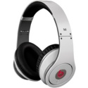 Monster Cable Beats by Dr Dre Beats Studio Headphones Headphones