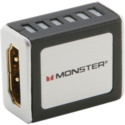 Monster Cable VA HDMI CPL Flat Screen TV