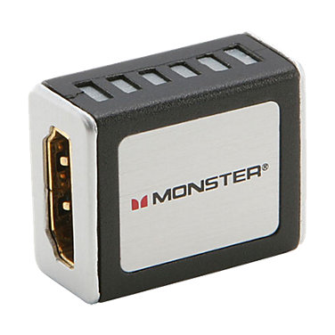 Monster Cable VA HDMI CPL