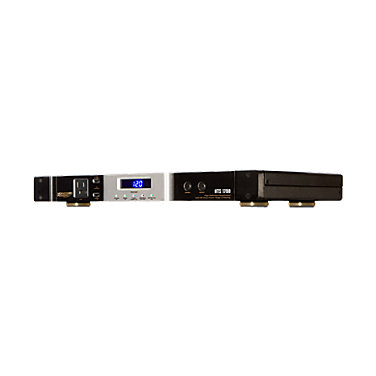Monster Cable Home Theater HTS 1700 PowerCenter