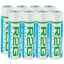 Lenmar R2GAA8 Batteries