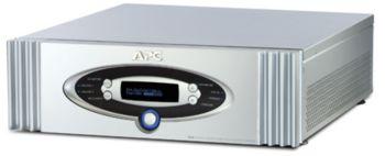 APC 900W UPS Power Conditioner for $249!