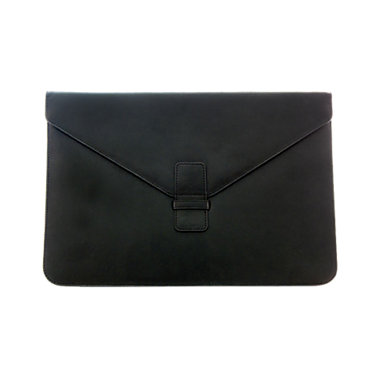 "Hammerhead 2864 13"" MACBOOKAIR SLEEVE"