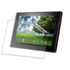 Zagg Screen Shield Tablets