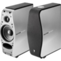 Focal XS BOOK Speakers