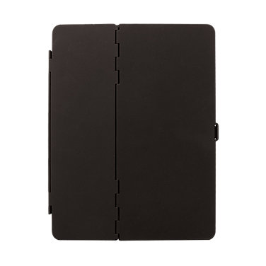 Hammerhead IPAD2 HARD SHELL