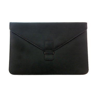 Hammerhead MACBOOKAIR SLEEVE