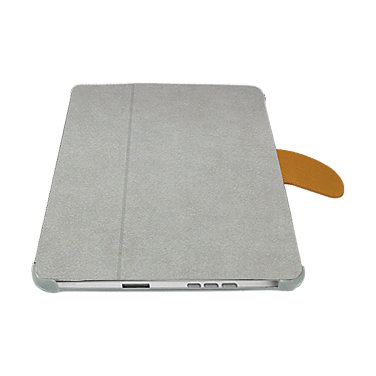 Macally BOOKSTAND SLIM