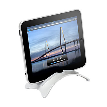 Twelve South Bookarc for iPad