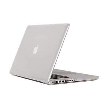 Speck SeeThru for MacBook Pro