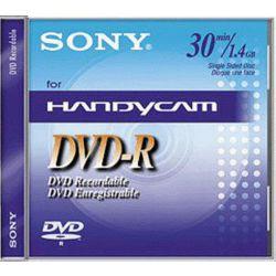Sony DMR30L1H 1.4 GB