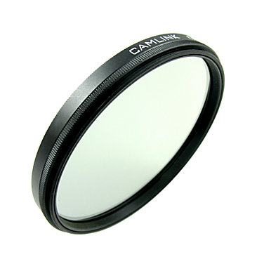 Lenmar 30.5mm Camlink UV filter