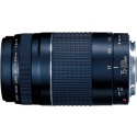 Canon EF 75-300mm f/4-5.6 III Digital Cameras