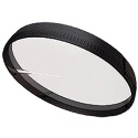 Lenmar 62mm Camlink UV Filter Digital Cameras
