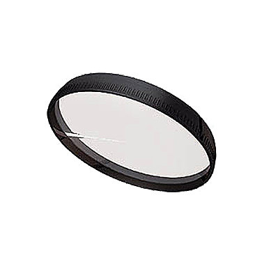 Lenmar 62mm Camlink UV Filter