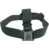 GoPro HEAD STRAP MOUNT Digital Camcorders
