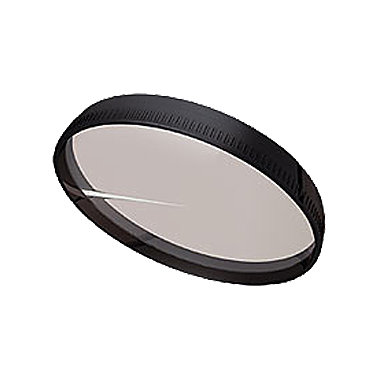 Lenmar 72mm Camlink CPL Filter