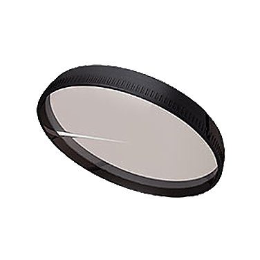 Lenmar 72mm Camlink ND4 Filter