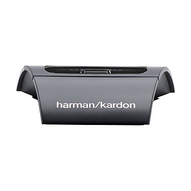 Harman Kardon The Bridge II