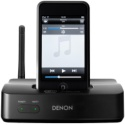 Denon ASD51W Portable Audio