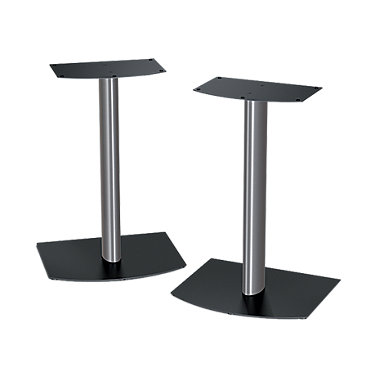 Bose FS-01 Floorstands