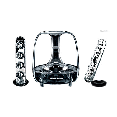 Harman Kardon SOUNDSTICK III