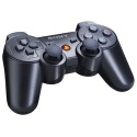 Sony DUALSHOCK3 Wireless Controller PlayStation3