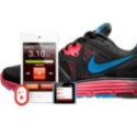 Apple MA368LL/E NIKE SPORT SENSOR Portable Audio