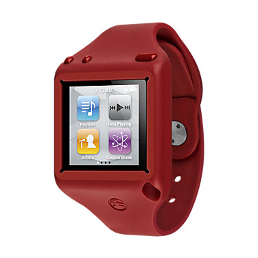 SwitchEasy iPod Nano Wrist Strap