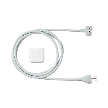 Apple iPad 10W USB Power Adapter